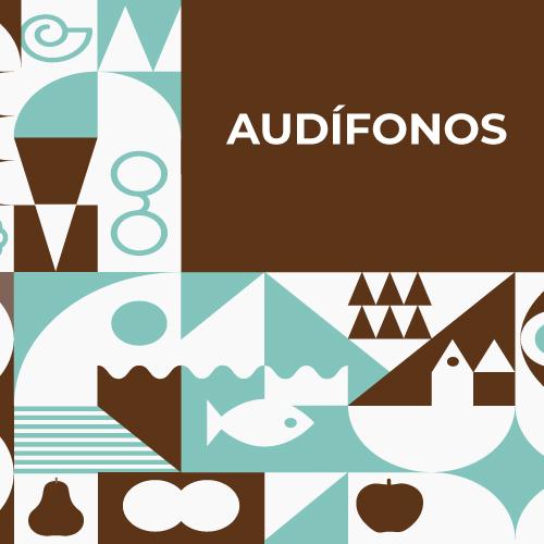 audifonos_doce-opticos