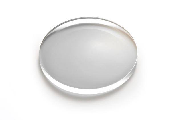 cristales-doce-opticos