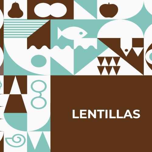 lentillas_doce-opticos