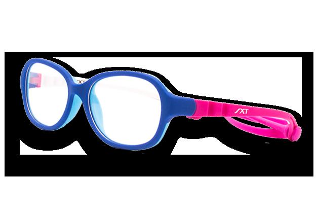 marcando-tendencia-gafas-kids