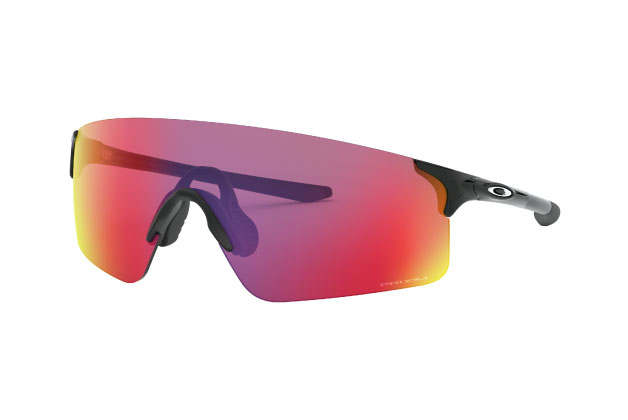 marcando-tendencia-gafas_sport