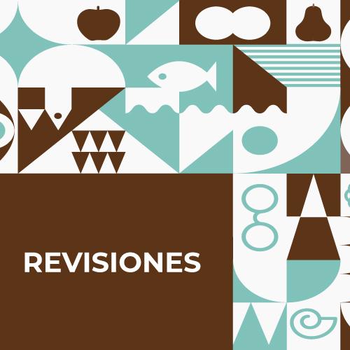 revisiones_consultas-doce-opticos
